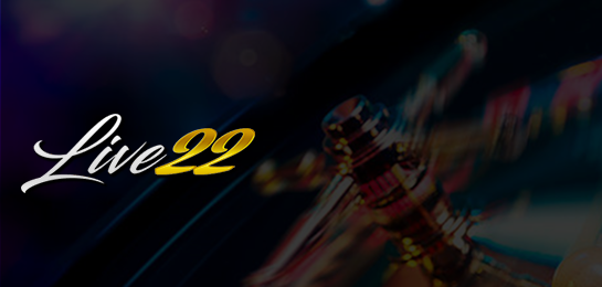 Live Casino Online Malaysia Play Lucky Palace Rollex